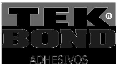 LOGO-TEKBOND-1.png
