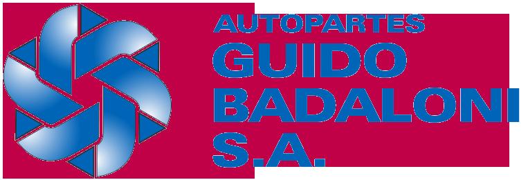 GUIDO BADALONI S.A.